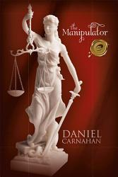 The Manipulator Book PDF