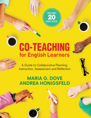 Co Teaching for English Learners
