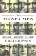 Money Men PDF