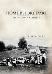 Home Before Dark Book PDF