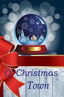 O Christmas Town Book PDF