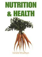 Nutrition and Health PDF