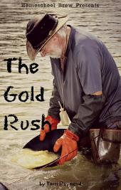 The Gold Rush (Fourth Grade Social Science Lesson, Activities, Discussion Questions and Quizzes)