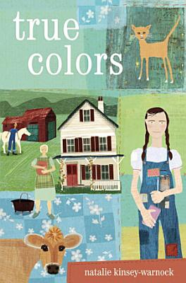 True Colors PDF