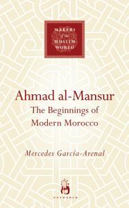 Ahmad al Mansur PDF