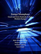 Europa Triumphans PDF