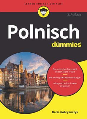Polnisch f  r Dummies PDF