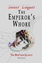 The Emperor S Whore PDF