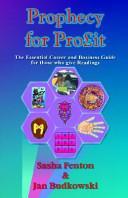 Prophecy for Profit