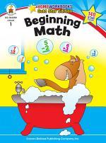 Beginning Math, Grade 1