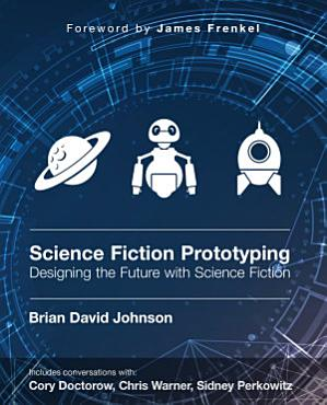 Science Fiction Prototyping PDF