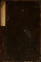 Am Kamin: Von F[riedrich] W[ilhelm] Hackländer. Illustriert von F. Lipps und O. Rauth. Inhalt: In Aschgrau. - Fra Diavolo. - Das Los der Witwe