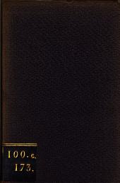 Hymns for use in the divine service of the Church of England [compiled by E. Allen].