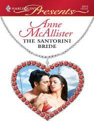 The Santorini Bride Book PDF