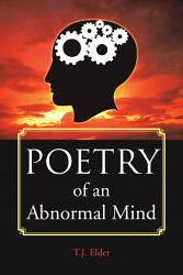 Poetry of an Abnormal Mind PDF