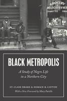 Black Metropolis PDF