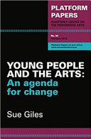 Young People and the Arts PDF