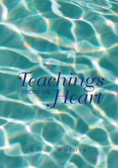 Teachings From The Heart