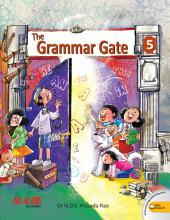 The Grammar Gate Book 5