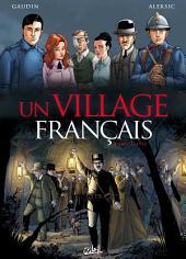 Un village français T03: 1916