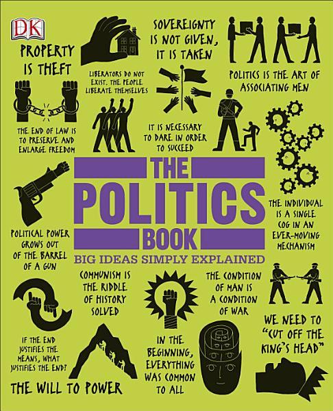 Download The Politics Book Book