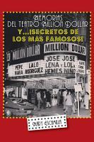 Memorias del Million Dollar y Secretos de los m  s Famosos PDF