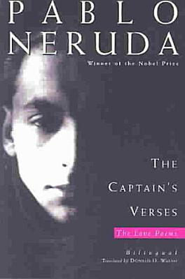 The Captain s Verses