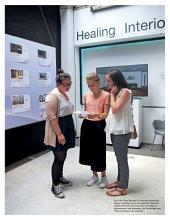 Healing Interior: ECHT Oberfranken - Ausgabe 48