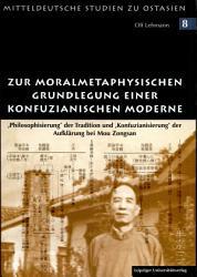 Expertokratie Und Moral