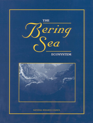 The Bering Sea Ecosystem PDF