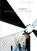 Detours + Dialogues