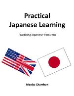 Practical Japanese Learning