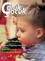 oluk   ocuk Dergisi 30  Say   PDF