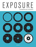 Photo-Graphics: Exposure