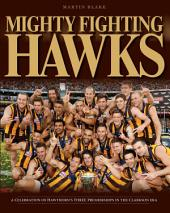 Mighty Fighting Hawks