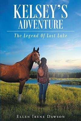Kelsey s Adventure