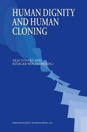 Human Dignity and Human Cloning