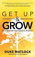 Get Up   Grow PDF