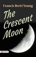 The Crescent Moon PDF
