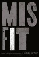 Misfit PDF