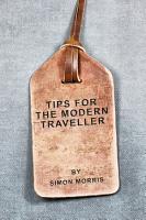 Tips for the Modern Traveller PDF