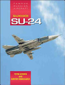 Sukhoi Su 24  Famous Russian Aircraft PDF