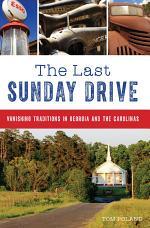 The Last Sunday Drive