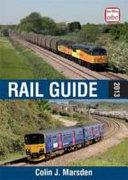 Abc Rail Guide 2013 PDF