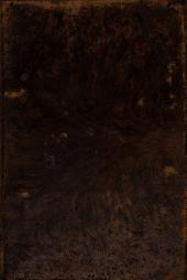 Coleccion de papeles critico-apologeticos, que en su juventud escribió e o de Isla ... contra el dr. d. Pedro de Aquenza, y el bachiler don Diego de T l r. p. Benito Gerónino [!] Feyjoó, y del dr. Martin Martinez ...