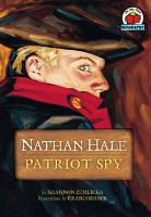 Nathan Hale PDF