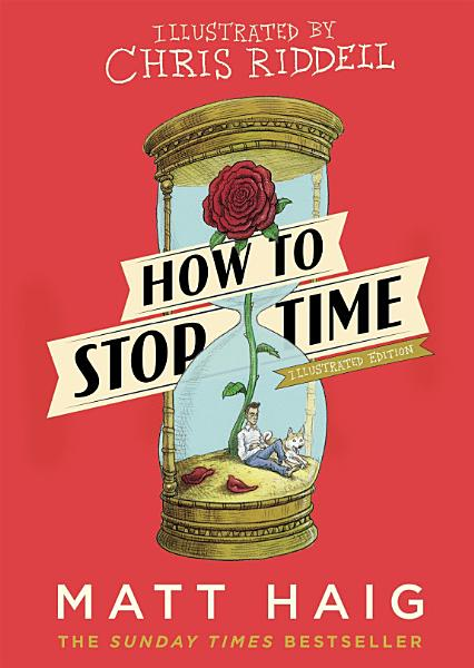 Download How to Stop Time Book