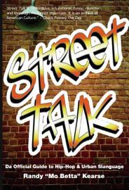 Street Talk PDF