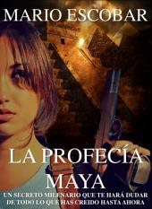 La profecía maya: ¿Estás preparado para el Apocalipsis?