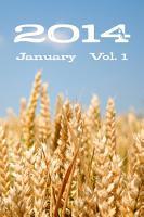 2014 January Vol  1 PDF